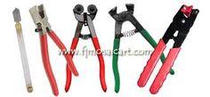 Resultado de imagen para herramientas para taller de venecianas