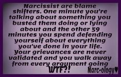 Walk away. NO CONTACT and no response. A help for narcissistic sociopath relationship survivors