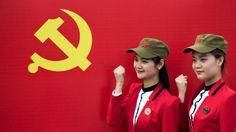 Αποτέλεσμα εικόνας για china communist party