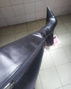 Knee High Heels, High Heel Boots, Heeled Boots, Botas Sexy, Sexy Boots, Leather Boots, Latex, Eye Candy, Free