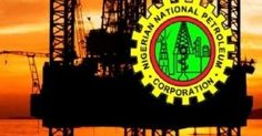Nigerian National Petroleum Corporation (NNPC) has retired three staff and deployed four others in the wake of scandal over missing petrol.  Among those retired are Esther Nnamdi-Ogbue managing director of NNPC Retail; Alpha Mamza executive of operations in NNPC Retail and Oluwa Erinoso manager for distribution at NNPC Retail.  A statement by NNPC spokesman Ndu Ughamadu said their retirement was in line with ongoing reforms in the corporation.  But reports have linked their retirement to the…