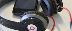 HTC ve Beats Ortaklığı Devam Ediyor
