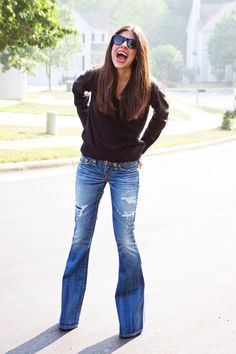 Red Converse | School outfit | Pinterest | Red converse, Red and ...