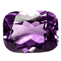 Natural Gemstone ON SALE Good Quality African Amethyst Awesome Luster EC (Eye Clean).www.smgl.net