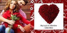 Bunga Valentine Day 2015 dari Florist Jakarta Big Love, Jakarta, Valentines Day, Valentine's Day Diy, Valentine Words, Valentines, Valentine's Day