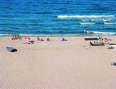 Noche de San Juan, disfruta de las hogueras y del verdadero amiente mediterráneo en Apartamentos Turísticos Bellavista Beach Mat, Outdoor Blanket, Exterior, Bonfires, Covered Pool, Outdoor Rooms