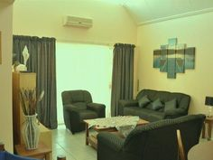 The Bridge Apartment 47 - Guests hoping for an exciting seaside getaway will not be disappointed when choosing to stay at The Bridge Apartment This apartment is situated within a resort which borders the banks of the St Lucia .