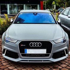 Nice Audi 2017: cc697093-a38b-44b5-aed5-bf6c647e4f20 720×720 pixels...  Cars and other fast things Check more at http://carsboard.pro/2017/2017/01/26/audi-2017-cc697093-a38b-44b5-aed5-bf6c647e4f20-720x720-pixels-cars-and-other-fast-things/