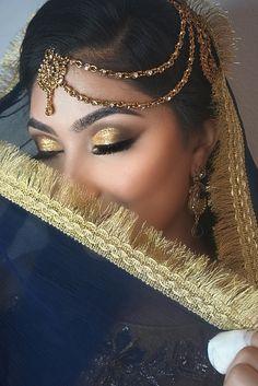 Brides, Crown, Makeup, Earrings, Jewelry, Fashion, Make Up, Ear Rings, Moda