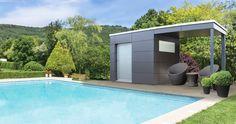 Destinations, Garage Doors, Construction, Outdoor Decor, Hens, Campaign, Design, Medium, Home Decor