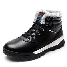 Want' to like a product without buying it, check this one out New Fashion Men W... only available on Costbuys http://www.costbuys.com/products/new-fashion-men-winter-snow-boots-keep-warm-boots-plush-ankle-boot-snow-work-shoes-casual-mens-snow-boots?utm_campaign=social_autopilot&utm_source=pin&utm_medium=pin