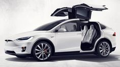 Tesla's vegan-friendly faux leather: So you can have your EV and save cows too -> http://mashable.com/2016/01/14/tesla-model-x-ultra-white-vegan-seats/ FOLLOW ON FACEBOOK! https://www.facebook.com/TechNewsTrends/
