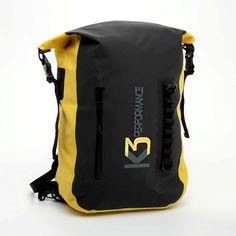K3 Performance 20 Liter Waterproof Backpack Waterproof Backpack 610f282f53d00