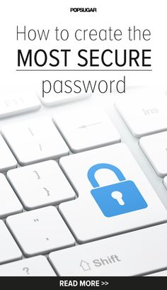 1.2 billion passwords were stolen — make sure you change your password ASAP.