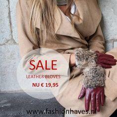 #fashion #musthaves #modemusthaves @fashionhaves.nl