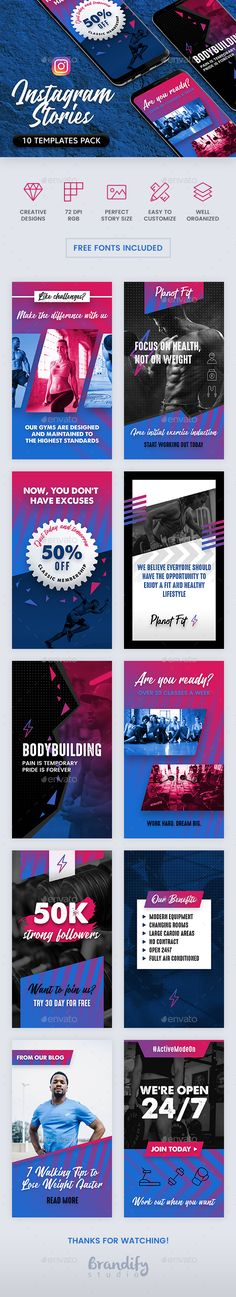 562 Best Instagram Banner Design images in 2019 | Instagram banner