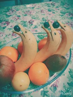 #meyve #fruit #happy #tasty