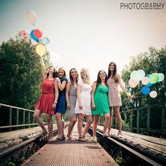 #friends #friendsshooting #freundinnen #bestFriends #shooting #freundschaft #besteFreunde #girls