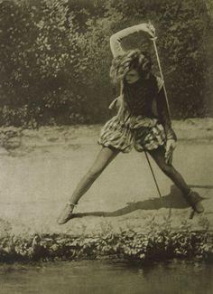 birdonwing: holdthisphoto: 1927