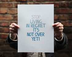 http://www.etsy.com/listing/114007675/hand-drawn-word-quote-illustration-stop?ref=shop_home_active