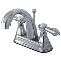 >>> Solve GROHE Kensington 8 in. Widespread 2-Handle Mid-Arc Bathroom Faucet in StarLight Chrome Less Handles 20 124 000 reviews | Shop Bathroom Faucets Reviews