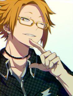 #wattpad #humor ❀ | CARAMEL--CREW ❀ | INSTAGRAM ❀ | PORTADA EN PROCESO ❀ | DESCRIPCIÓN EN PROCESO ❀ | ADVERTENCIA : puro desmadre,joteo y cosas sin sentido. ❀ | PROPÓSITO : entra y disfruta de mi asqueroso libro, ... Me Anime, Hot Anime Boy, Cute Anime Guys, My Hero Academia Shouto, Hero Academia Characters, Anime Characters, Pokemon Luna, Pokemon Fusion, Human Pikachu