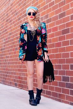 Fated to be Hated   Click to shop similar!
