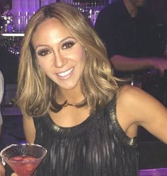 Media Tweets by Melissa Gorga (@melissagorga) | Twitter