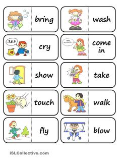 action words domino                                                                                                                                                                                 Mais
