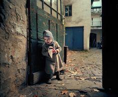 Guia Insiders - Como tirar o máximo proveito de Fotografia Competições   LensCulture