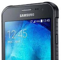 Samsung Galaxy Xcover 4 Siap untuk Realease Bulan Depan