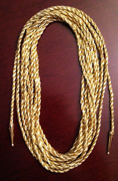 REPLICA PROP WONDER WOMAN MAGIC LASSO OF TRUTH FOR CHILDS/TODDLERS COSTUME This replica is similar to the one used during the second and third