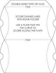 pillowbox_instructions_03
