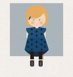 ilustración/kids