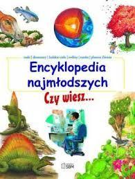 encyklopedie dla najmłodszych - Szukaj w Google Logo, Google, Literatura, Logos, Environmental Print