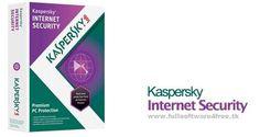 Kaspersky Internet Security 15.0.2.361 Final Full