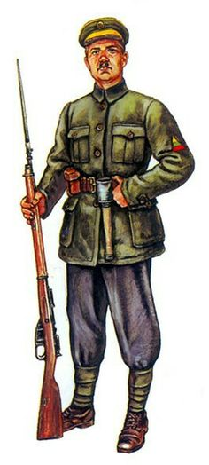 Russian Civil war, pin by Paolo Marzioli Conquistador, Interwar Period, World War One, Army, Military, Soldiers, Pictures, Life, Military Uniforms