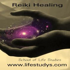 Holistic Therapy Courses - Home . #hawaiirehab www.hawaiiislandrecovery.com