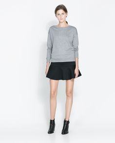 The skirt-frill - Поиск в Google