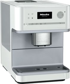 CM6110 Countertop Coffee System
