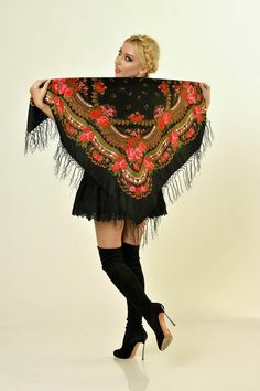 http://www.romanianlabel.ro/index.php?route=product/product=62_id=135 Batic traditional romanesc RLBA001 ($44)