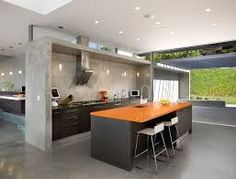 Image result for kitchen benchtop ideas hot pans
