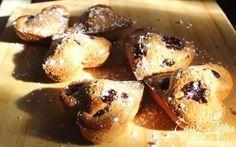 Воздушное овсяное печенье | Кулинарные рецепты от «Едим дома!»