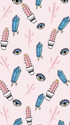 Cute Wallpaper For Phone, Galaxy Wallpaper, Photo Wallpaper, Cool Wallpaper, Pattern Wallpaper, Wallpaper Backgrounds, Pastel Quotes, Collage Background, Whatsapp Wallpaper