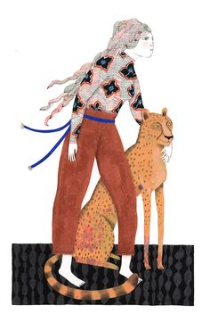 Pocahontas, Disney Characters, Fictional Characters, Creativity, Illustrations, Disney Princess, Drawings, Illustration, Sketches