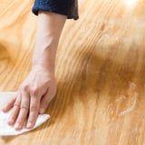 【徹底解説】「ウタマロ石けん」の使い方!頑固な汚れも真っ白に! | コジカジ