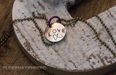 http://lovechain.jouwweb.nl liefdes hanger