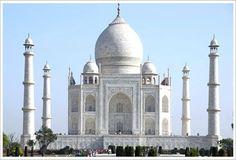 Enjoy The Best India Nepal Tours Holiday