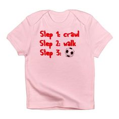 with a kettlebell or a barbell that would be too cute for a crossfit kid  @Shanna Waddleton  @Sunnie LH