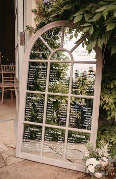 #plandetable #mariage #tableplan #wedding #décorationmariage #décoration #scenography #weddingsdesign #findyourseat
